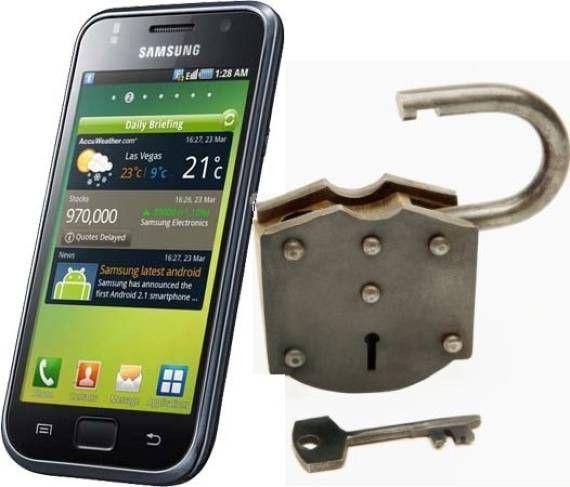 ... Galaxy S3 y hoy les traigo un nuevo tutorial para desbloquear otro de